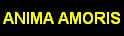 Радио ANIMA AMORIS