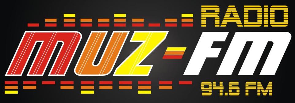 Радио МUZ-FM